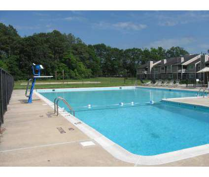 3 Beds - Tide Mill at 623 Edgewater Drive in Salisbury MD is a Apartment