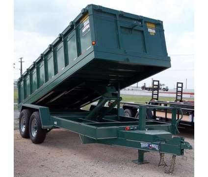 Utility Trailer, Cargo Trailer, Horse Trailer near Corpus Christi Tx is a Commercial Trucks & Trailer in Corpus Christi TX