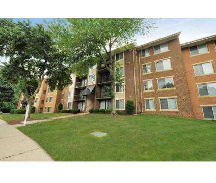 1 Bed - Chesapeake Glen Apartment Homes at 8034 Greenleaf Terrace in Glen Burnie MD is a Apartment