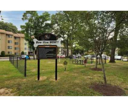 3 Beds - Chesapeake Glen Apartment Homes at 8034 Greenleaf Terrace in Glen Burnie MD is a Apartment