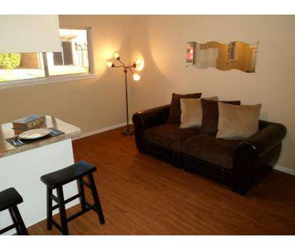 2 Beds - Parkway Villas at 717 Great Southwest Parkway in Grand Prairie TX is a Apartment