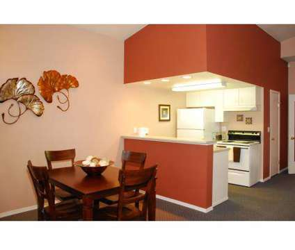 4 Beds - Olympic Pointe at 3100 Se Orlando St in Port Orchard WA is a Apartment