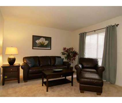 1 Bed - Castille Severn at 3409  3410 Severn Ave in Metairie LA is a Apartment
