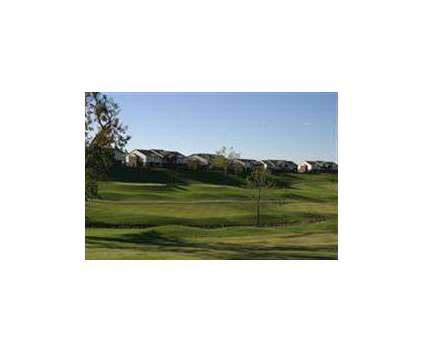 1 Bed - Grand Summit Apartment Community at 14902 Grand Summit Blvd in Grandview MO is a Apartment