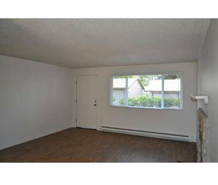 2 Beds - Tamaryn at 9655 Sw North Dakota in Tigard OR is a Apartment