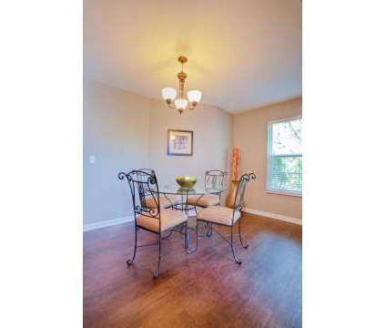 2 Beds - Patterson Place Apartments at 3219 Patterson Place Ln in Saint Louis MO is a Apartment