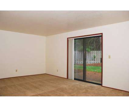 2 Beds - Deerfield West at 12739 99th Avenue Court E in Puyallup WA is a Apartment