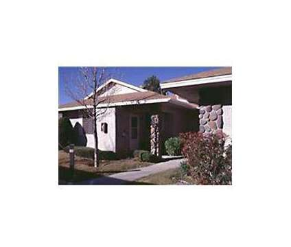 1 Bed - Quail Meadows at 5599 Quail Manor Ct in Reno NV is a Apartment