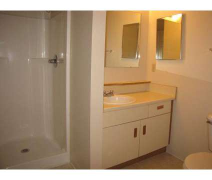 2 Beds - Orchard Lakes Apartments at 2161 Orchard Lakes Place E in Toledo OH is a Apartment