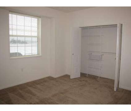 2 Beds - Tracy Creek Apartment Homes at 29181 Tracy Creek Dr in Perrysburg OH is a Apartment