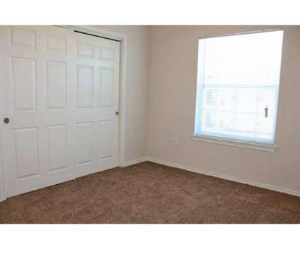 2 Beds - Elan Gardens at 1602 Jackson Keller in San Antonio TX is a Apartment