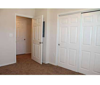 3 Beds - Elan Gardens at 1602 Jackson Keller in San Antonio TX is a Apartment