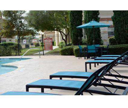 1 Bed - Willow Bend at 8330 Potranco Rd in San Antonio TX is a Apartment