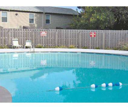 1 Bed - Cedarfield at Churchland at 4201-3 Cedar Ln in Portsmouth VA is a Apartment