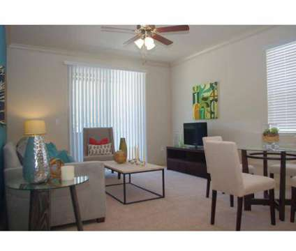 1 Bed - Highlands Point Apartments at 2311 Ivy Hill Way in San Ramon CA is a Apartment