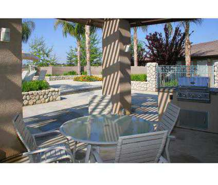 3 Beds - Breakwater Apartment Homes at 3900 Riverlakes Dr in Bakersfield CA is a Apartment