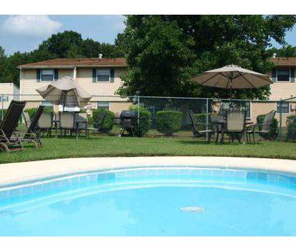 3 Beds - Cedarwood Manor at 10 Shawn Ct in Highland Springs VA is a Apartment