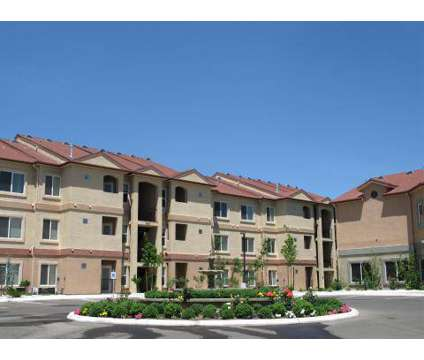 1 Bed - Villas at Dolphin Bay Apartments at 730 Silver Oak Dr in Carson City NV is a Apartment