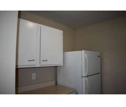 3 Beds - Bourbon Court at 1800 Augusta Ct in Lexington KY is a Apartment