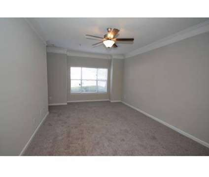 2 Beds - Carrington Park at Lake Lanier at 150 Carrington Park Dr in Gainesville GA is a Apartment