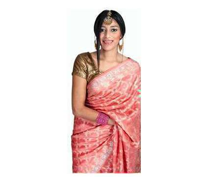 Indian Clothing Store in Denver, CO is a Clothes & Accessories for Sale in Aurora CO