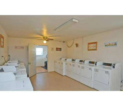 2 Beds - Admirals Way at 600 Warwick Avenue in Norfolk VA is a Apartment
