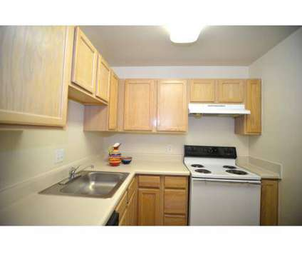 1 Bed - Chelsea at Lee Hall at 626 Chelsea Place in Newport News VA is a Apartment