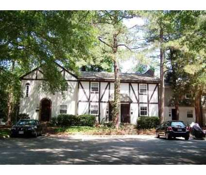 2 Beds - Chelsea at Lee Hall at 626 Chelsea Place in Newport News VA is a Apartment