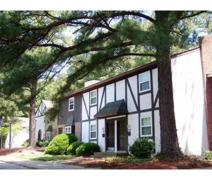 3 Beds - Chelsea at Lee Hall at 626 Chelsea Place in Newport News VA is a Apartment