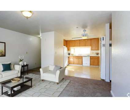 2 Beds - Briarwood at 3819 East Avenue in Livermore CA is a Apartment