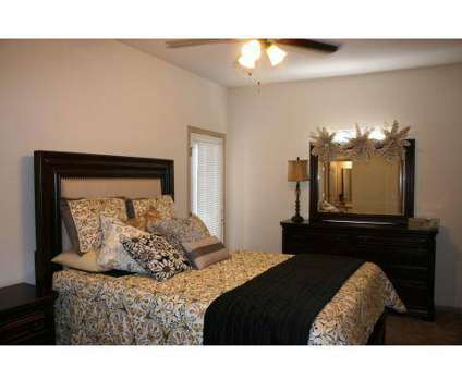 2 Beds - City Homes at Fall Creek at 901 Sw Clark Road in Blue Springs MO is a Apartment