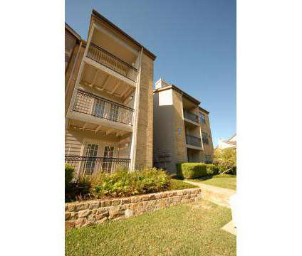 1 Bed - The Bridge Apartments at 404 South Fryers Creek Cir in Temple TX is a Apartment