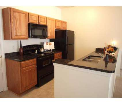 2 Beds - Chamberlain Place at 6220 Chamberlain Place in Winston Salem NC is a Apartment