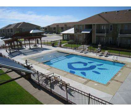 1 Bed - Sonterra Apartment Homes at 1919 County Rd 313 in Jarrell TX is a Apartment