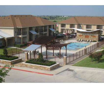 2 Beds - Sonterra Apartment Homes at 1661 County Rd 313 in Jarrell TX is a Apartment