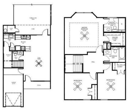 3 Beds - Sonterra Apartment Homes at 1661 County Rd 313 in Jarrell TX is a Apartment