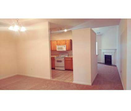 1 Bed - Villas at Peacehaven Houses for Rent at 5395 Villas Dr in Winston Salem NC is a Apartment