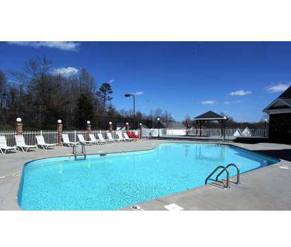 2 Beds - Villas at Peacehaven Houses for Rent at 5395 Villas Dr in Winston Salem NC is a Apartment