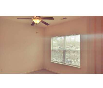 2 Beds - Villas at Peacehaven at 5395 Villas Dr in Winston Salem NC is a Apartment