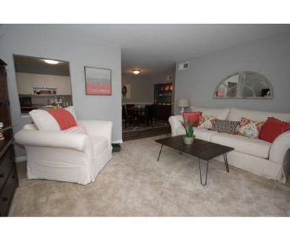 1 Bed - Celebration at Sandy Springs at 7000 Roswell Rd Ne in Sandy Springs GA is a Apartment