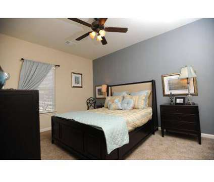 2 Beds - The Orleans at 317 Royal Chartres Square East in Cordova TN is a Apartment