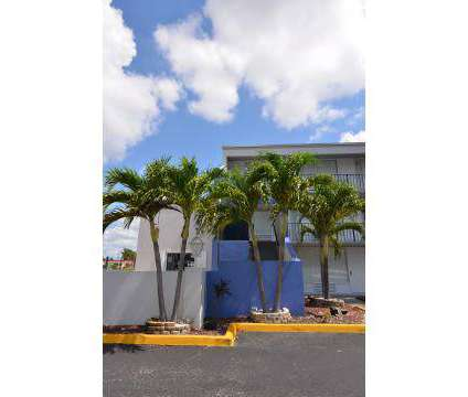 Studio - The Oasis by RAM at 3870 N Andrews Ave in Oakland Park FL is a Apartment