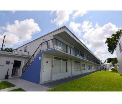 2 Beds - The Oasis by RAM at 3870 N Andrews Ave in Oakland Park FL is a Apartment