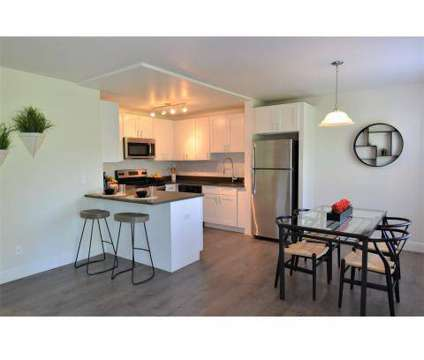2 Beds - Innovo Living On Atlantic at 801 Harbor Inn Drive in Coral Springs FL is a Apartment