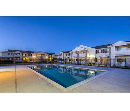 1 Bed - Grandview Meadows at 620 Grandview Meadows Drive in Longmont CO is a Apartment