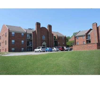 1 Bed - Martin House Apartments at 301 Marshall Rd in Platte City MO is a Apartment