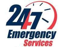 Miami Beach Air Conditioning Repair Service Refrigeration & Appliances