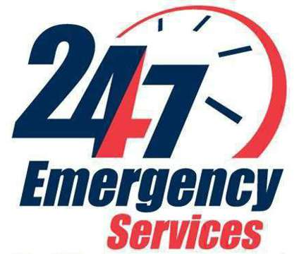 Miami Beach Air Conditioning Repair Service Refrigeration & Appliances is a Heating & Cooling Services service in Miami Beach FL