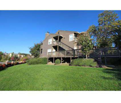 2 Beds - Lake Forest at El Dorado Hills at 3025 Village Center Drive in El Dorado Hills CA is a Apartment