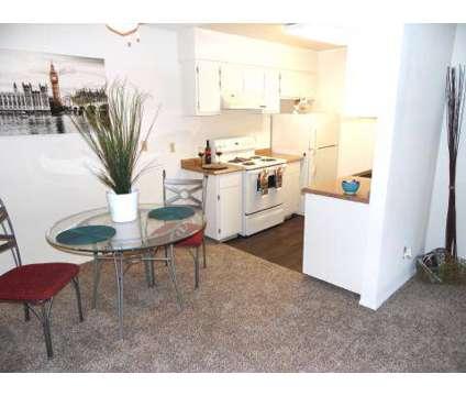 Studio - Quail Ridge Apartments at 1950 Quail Ridge West Ln in Roseville CA is a Apartment